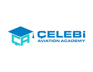 Çelebi Aviation