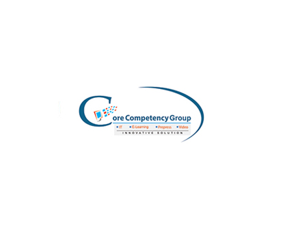 Core Competency logo