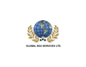 Global Sea Services Ltd.